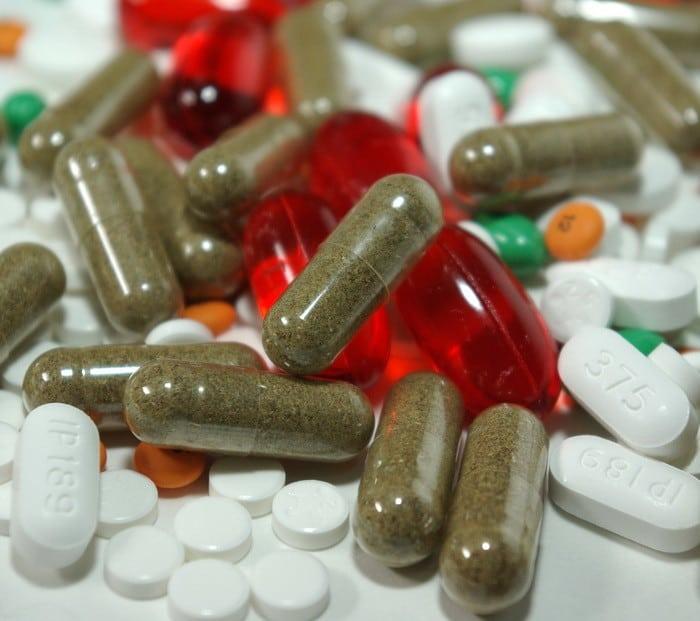 Ingyenes nappali és esti Gyakorló gyógyszertári asszisztens OKJ képzés