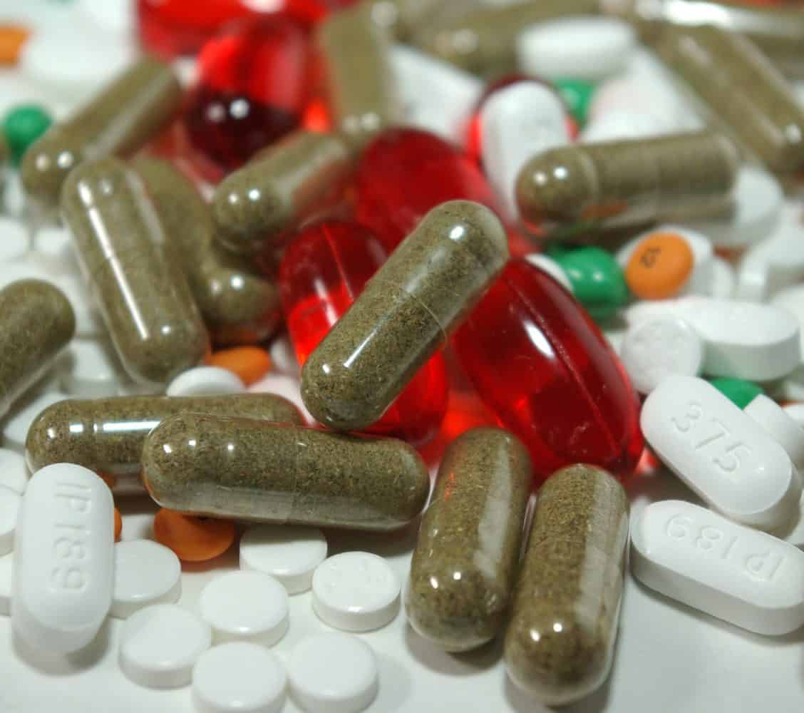 Gyakorló gyógyszertári asszisztens és Gyógyszertári asszisztens OKJ tanfolyam Kecskeméten