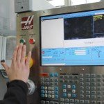 Budapesti PLC-programozó OKJ tanfolyam