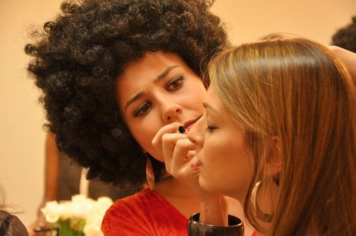 MOST Jelentkezz budapesti Gyakorló kozmetikus és Kozmetikus tanfolyamunkra, mert sikeres vizsgázás után segítünk az ÁLLÁSKERESÉSBEN!