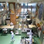 Gépi forgácsoló és CNC gépkezelő OKJ tanfolyam Budapesten