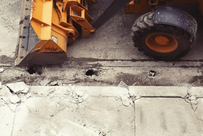 Jelentkezz szegedi OKJ-s Építő- és anyagmozgató gép kezelője ...