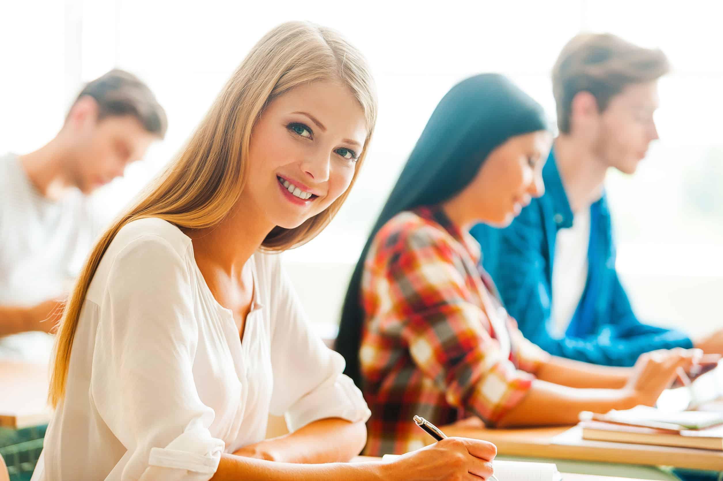 Tanulási praktikák felnőtteknek