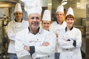 szakács és cukrász külföldi munka