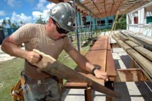 Építőipari tanfolyamok érettségi nélkül