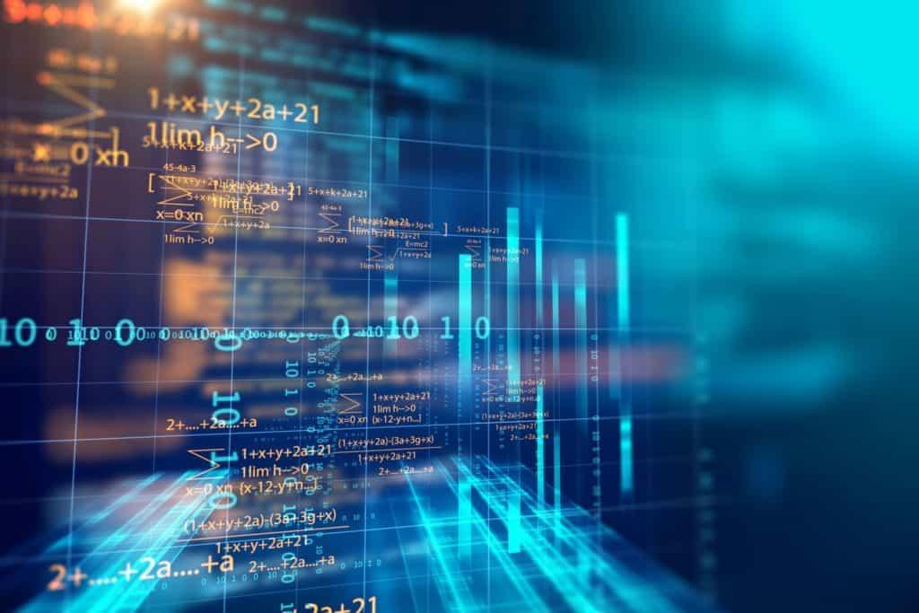 programozás és a jövő