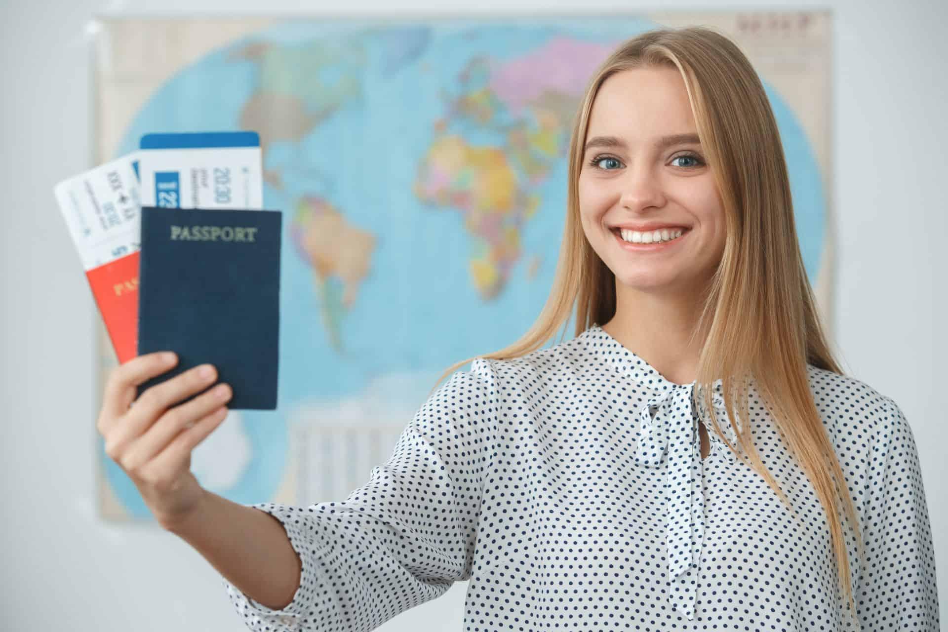 OKJ-s végzettséggel külföldre