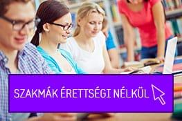 7f3cb51959 13+1 ok, hogy miért legyél asztalos | TanfolyamOKJ.hu Blog