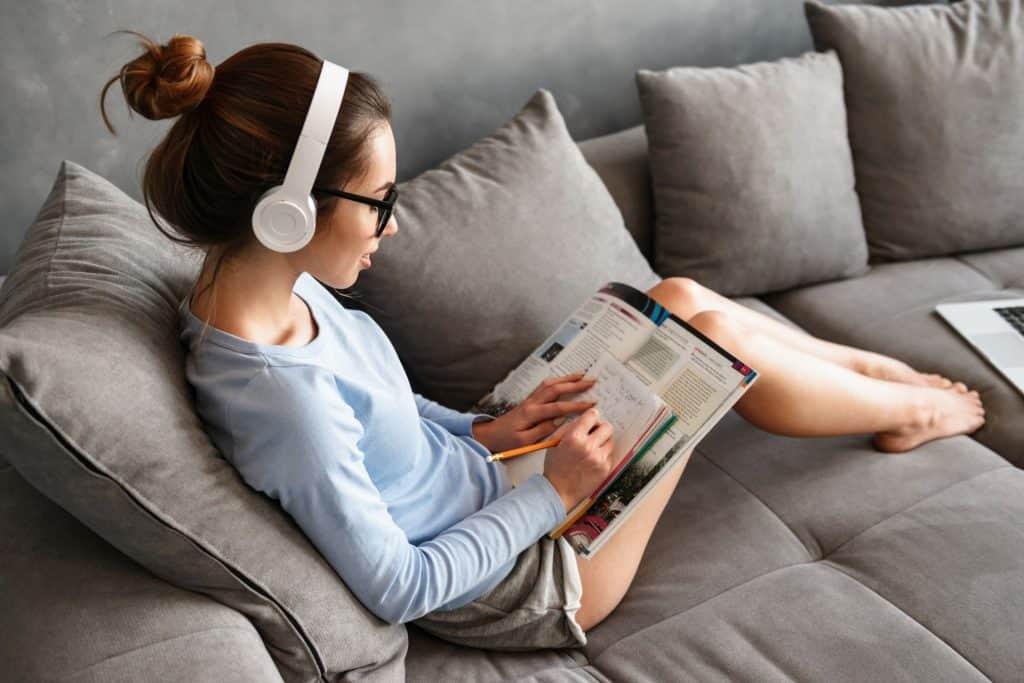 zene és a tanulás
