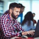 Mit csinál egy programozó?