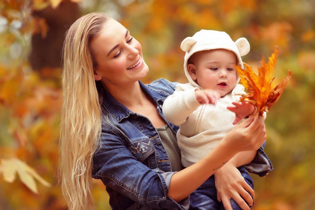 babysitter jól keres