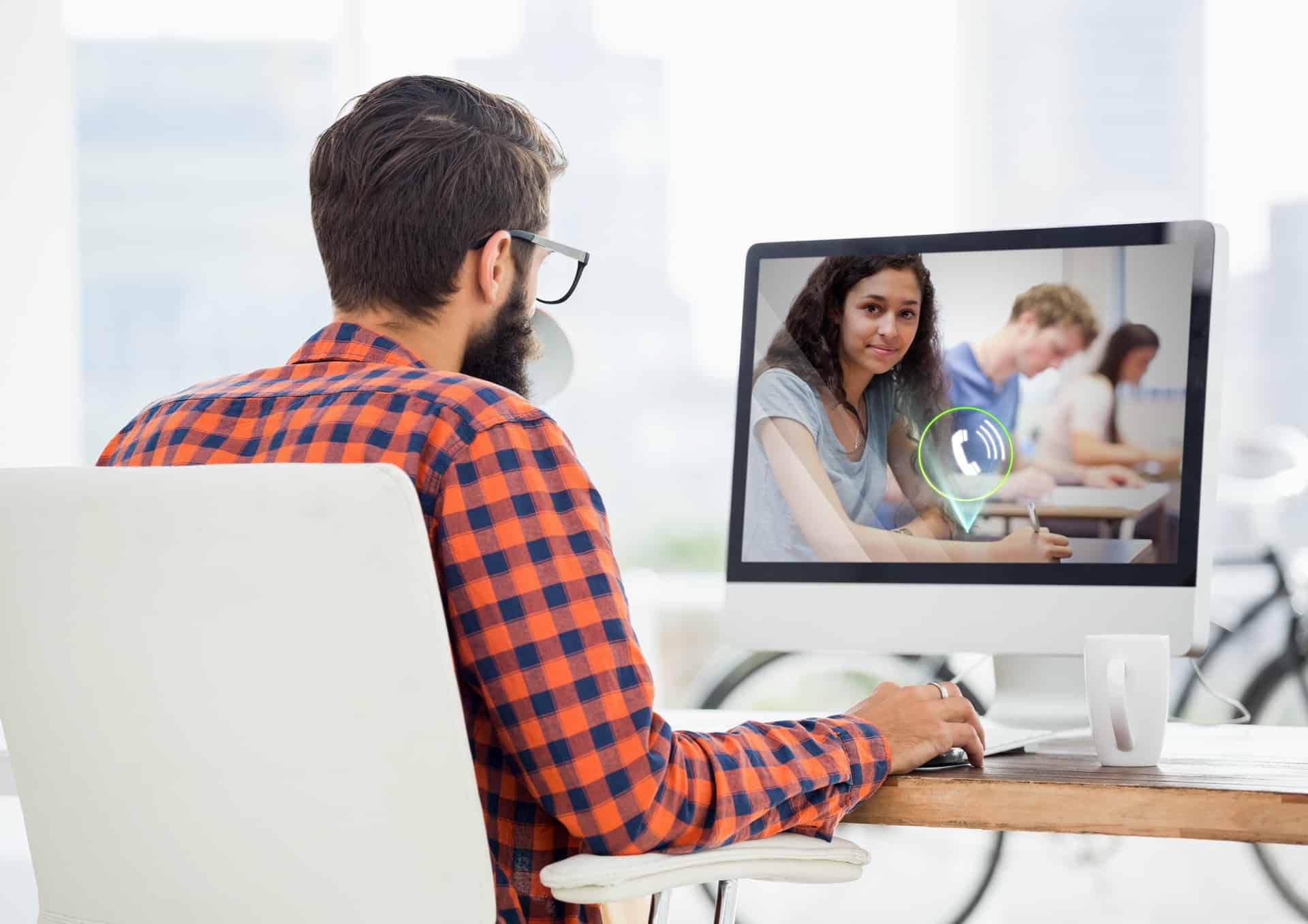 Online tanulási lehetőségek I. rész – Modern Iskola