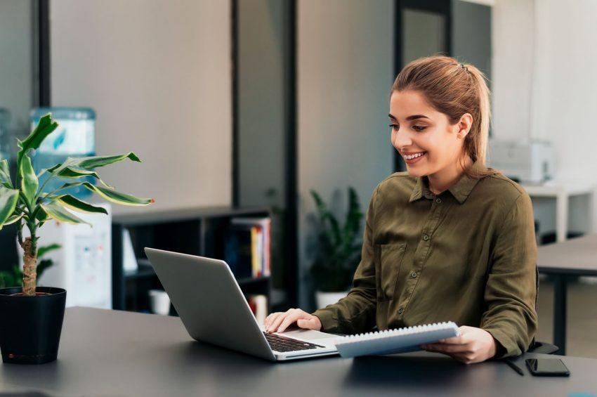online felnőttképzés, online szakma