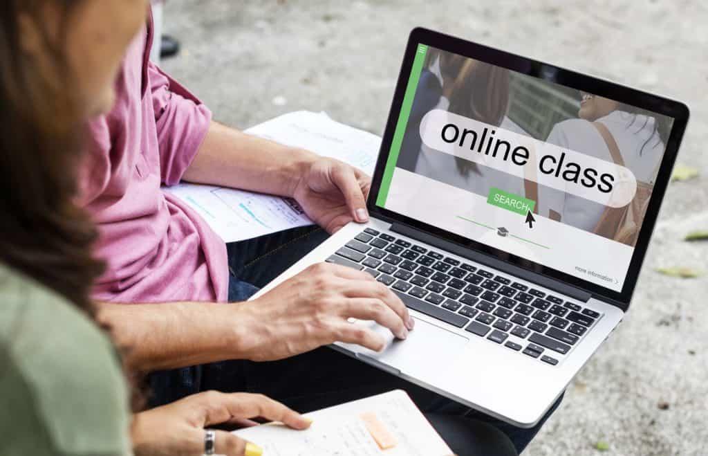 tanulni a látást online