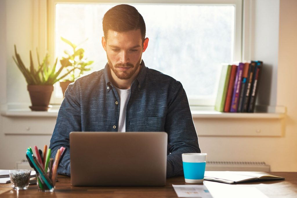 online marketing tanfolyam