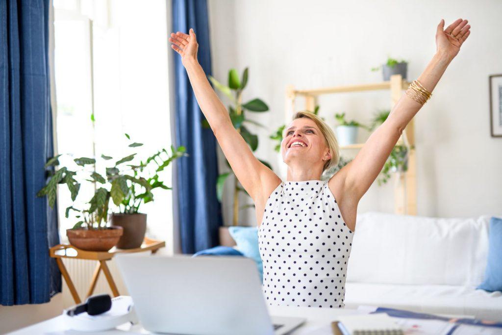 online képzések vállalkozásod fellendítéséhez