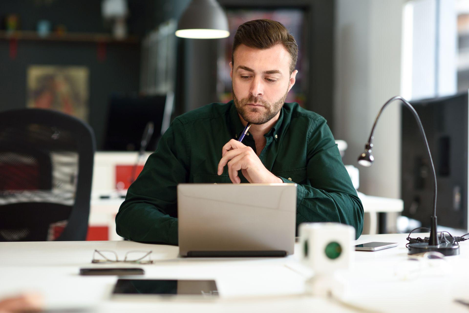 Online képzések vállalkozóknak