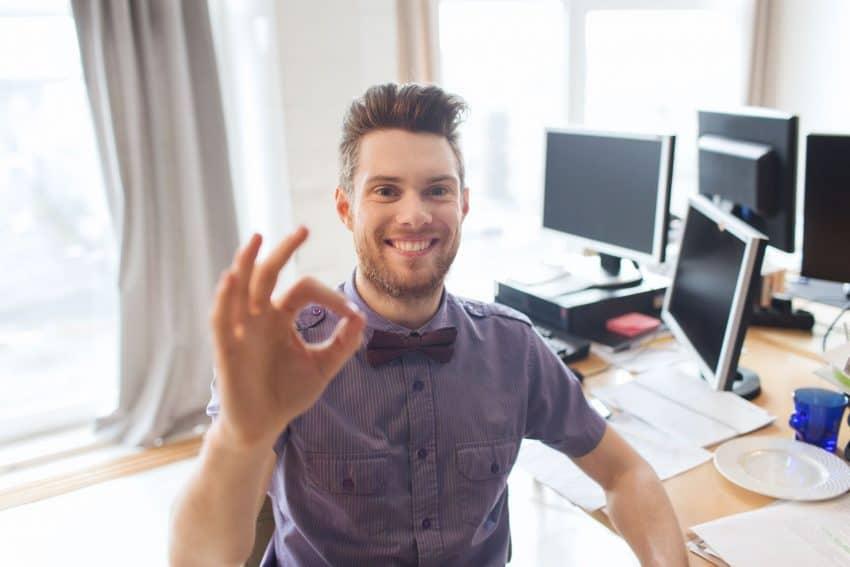 Jól fizető szakmák diploma nélkül | TanfolyamOKJ.hu Blog