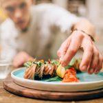 Az ízek varázslói: Sztárszakácsok nyomában