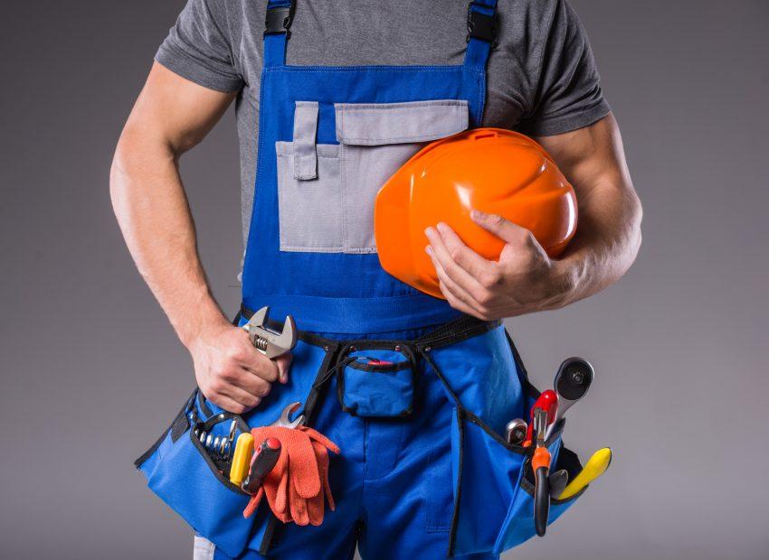 Keresett építőipari szakmák
