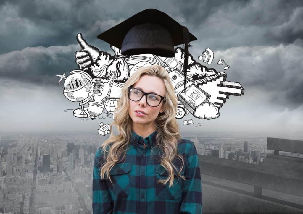 Szakmatanulás vagy egyetemi diploma?