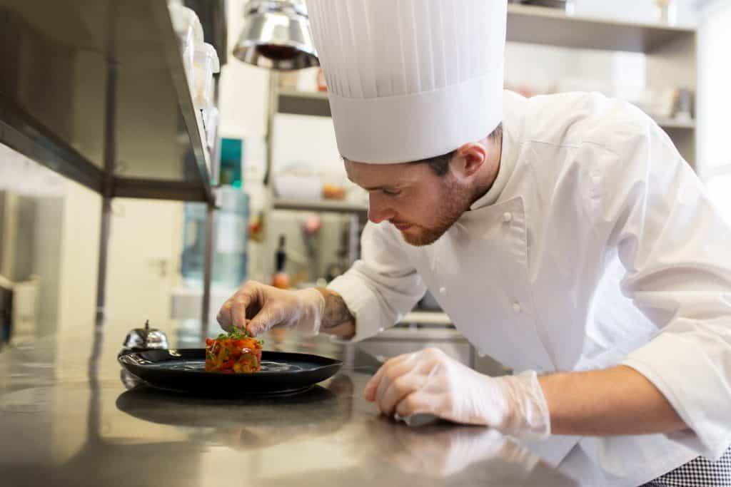 szakács hasznos szakma