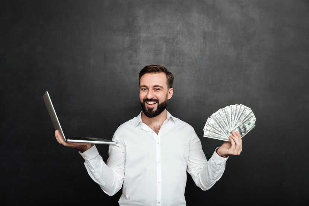 legjobban fizető IT szakmák