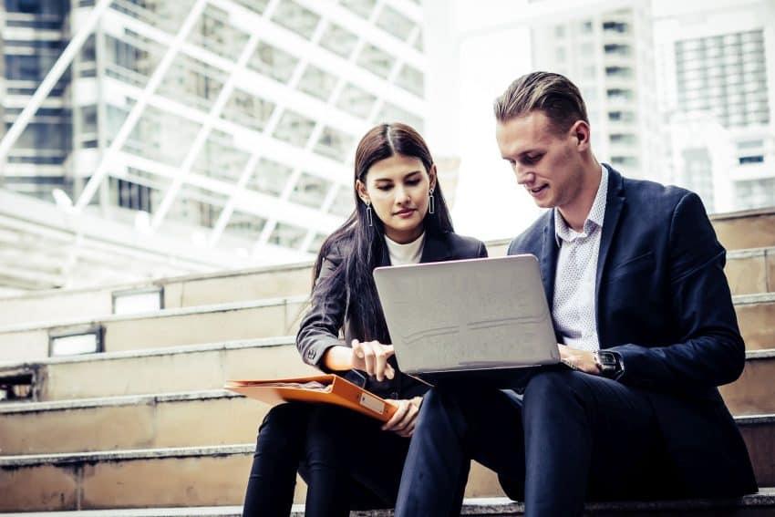 online tanfolyam vállalkozáshoz