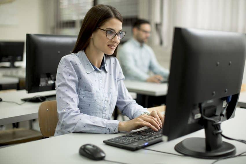 online informatikai tanfolyamok