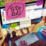 Vállalkozói produktivitás tanfolyam