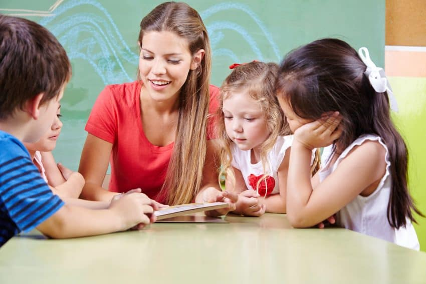 oktatási szakképesítések