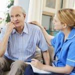 Demencia gondozó OKJ képzés