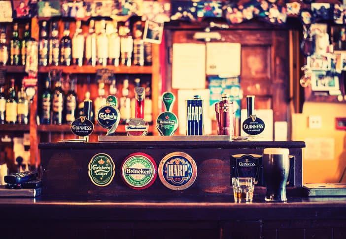 Sikeres vizsgák után, már nem csak ihatod a sört, hanem a világ legfinomabb söreit el is készítheted!