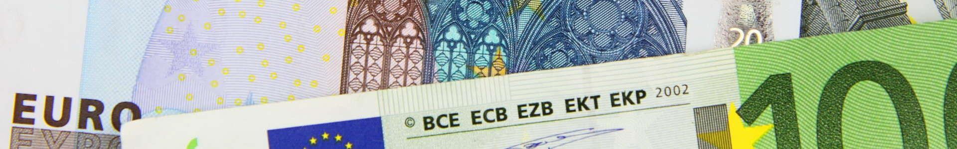 Kereskedelmi, Pénzügyi és Ügyviteli tanfolyamok Budapesten - Pénzügyi ügyintéző