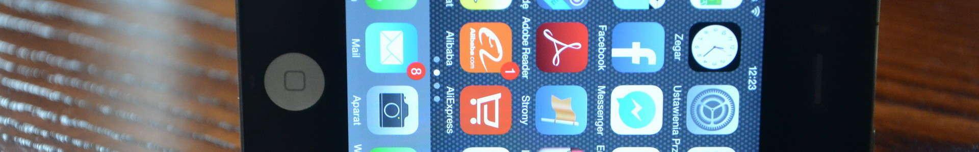 Informatikai és Számítástechnikai tanfolyamok Budapesten - iPhone alkalmazásfejlesztő