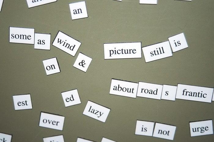 Ha szívesen tanulnál még egy nyelvet, akkor JELENTKEZZ Angol Online tananyagunkra!