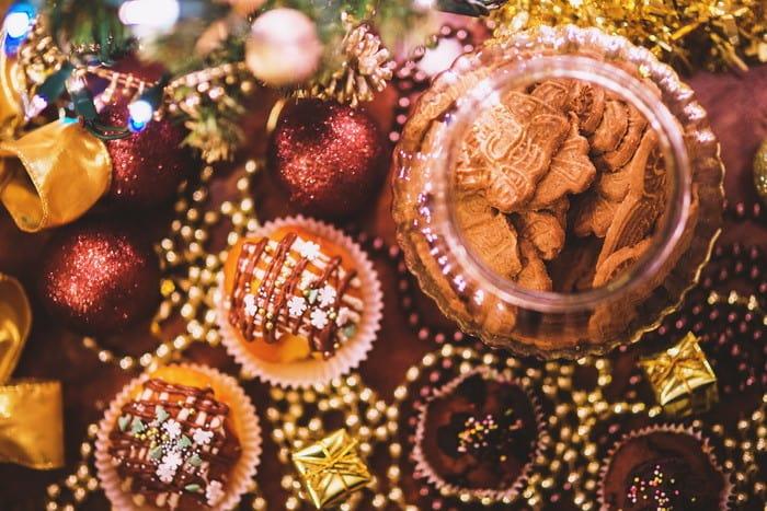 Ha szívesen irányítanál egy saját cukrászdát, akkor a Cukrász OKJ tanfolyam Neked való!