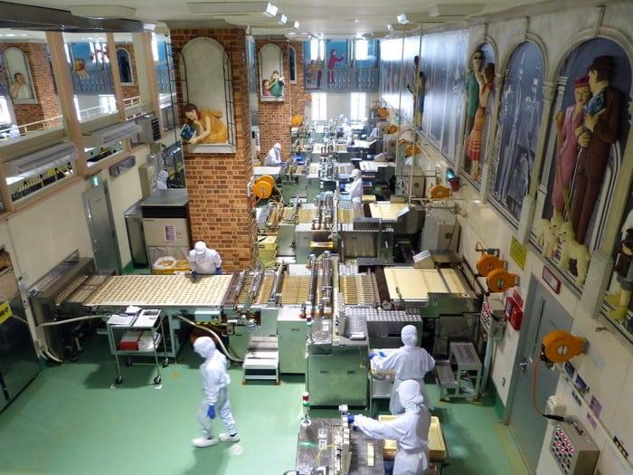 Ha szívesen dolgoznál a gépiparban, akkor válaszd a Gépi forgácsoló és CNC gépkezelő tanfolyamot!