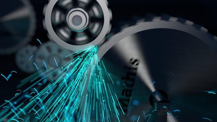 Ha szeretnél gyártósoron gépkezelőként vagy forgácsolóként dolgozni, akkor a Gépi forgácsoló és CNC gépkezelő OKJ-s tanfolyam Neked való!