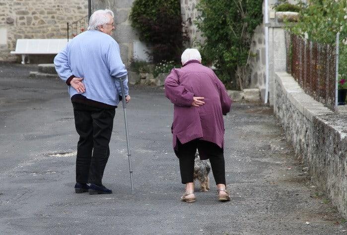 Ha szívesen segítenél az embereken, akkor válaszd a Szociális gondozó és ápoló + AJÁNDÉK Rehabilitációs konzulens tanfolyamot!