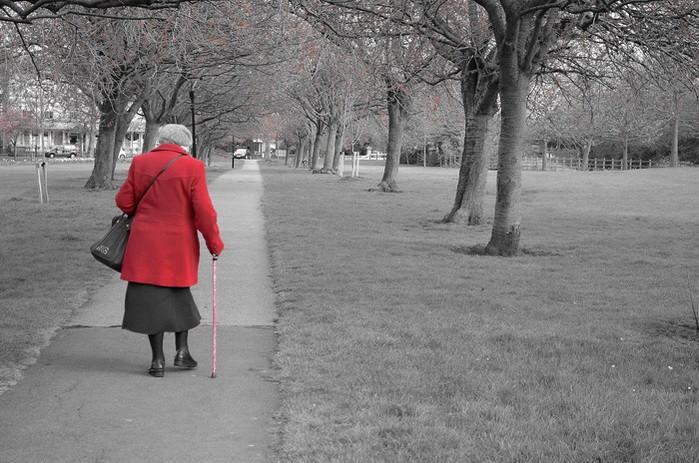 Jelentkezz Szociális gondozó és ápoló + AJÁNDÉK Rehabilitációs konzulens tanfolyamunkra, Székesfehérvárra!