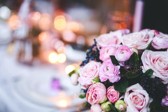 Ha szívesen dolgoznál a saját virágüzletedben, akkor válaszd a békéscsabai Virágkötő tanfolyamot!