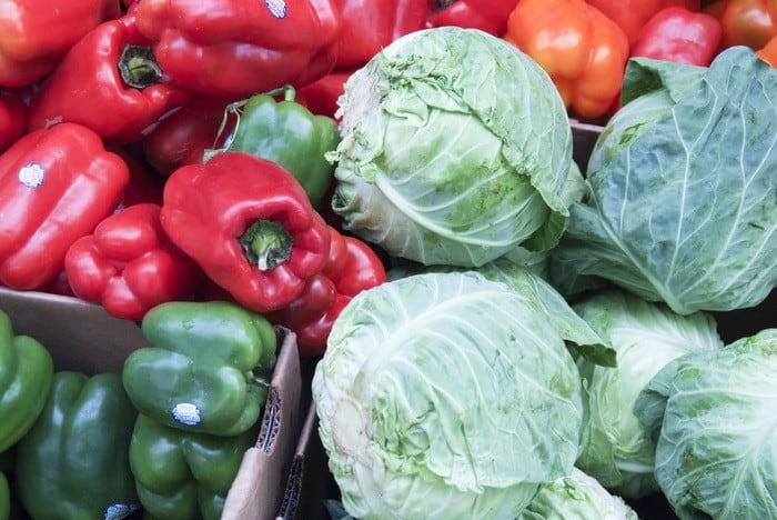 MOST Jelentkezz a Budapesten induló Élelmiszer-, vegyiáru eladó OKJ-s tanfolyamunkra, mert sikeres vizsgázás után segítünk az ÁLLÁSKERESÉSBEN!