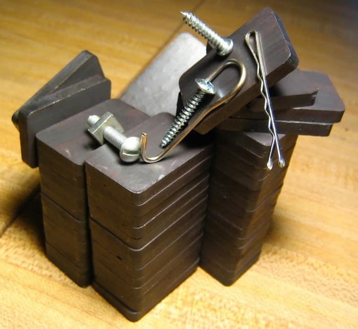 Ha rövid lefolyású tanfolyamot keresel, akkor a Roncsolásmentes mágneses anyagvizsgáló tanfolyam Neked való!