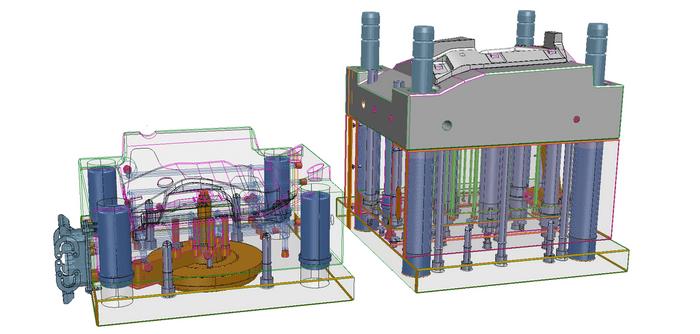 Jelentkezz CAD-CAM informatikus tanfolyamunkra, Székesfehérvárra!