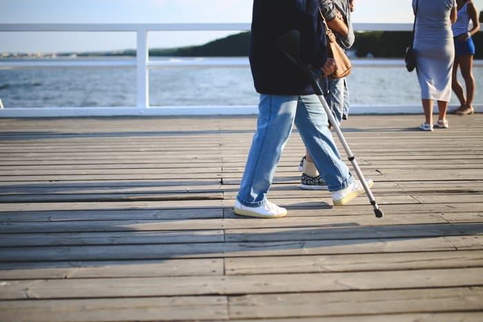 MOST Jelentkezz a Székesfehérváron induló OKJ-s Szociális gondozó és ápol tanfolyamunkra, mert AJÁNDÉKBA adjuk a Rehabilitációs konzulens képzést!