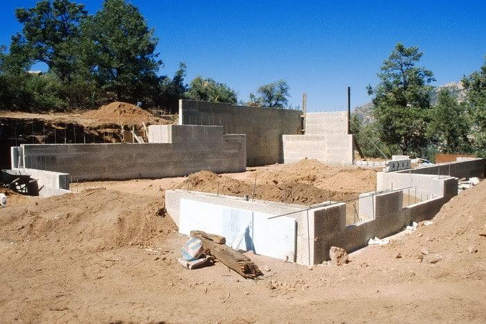 Ha szívesen dolgoznál egy építőipari cégnél, akkor válaszd a Budapesten induló Kőműves tanfolyamot!