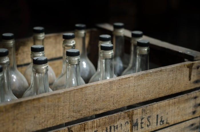 Ha szeretnéd alkoholos erjedés mechanizmusát ellenőrizni, irányított erjesztést vezetni, akkor a Gyümölcspálinka-gyártó OKJ-s tanfolyam Neked való!