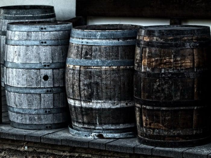 Ha szeretnél saját pincészetet nyitni, akkor a Szőlész-borász OKJ-s tanfolyam Neked való!