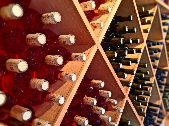 Ha szeretnéd elkészíteni Magyarország legfinomabb borát, akkor válaszd a Szőlész-Borász tanfolyamot!